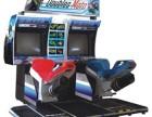 北京游戏机出租模拟赛车租赁篮球机出租