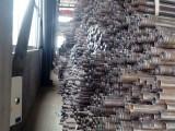 滄州市惠世達鋼鐵聲測管注漿管廠家