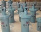 批发机械调升法兰式液压油缸双耳式液压千斤顶超高压小吨位液压缸