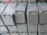 成都废旧电瓶回收铅酸蓄电池回收公司