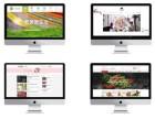 网站对企业的重要性