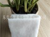 供应广州吸水防漏水保水棉,高分子吸水棉片花束保湿价格