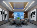 广西铭湖建筑工程-专业办公室装修公司 南宁办公室装修
