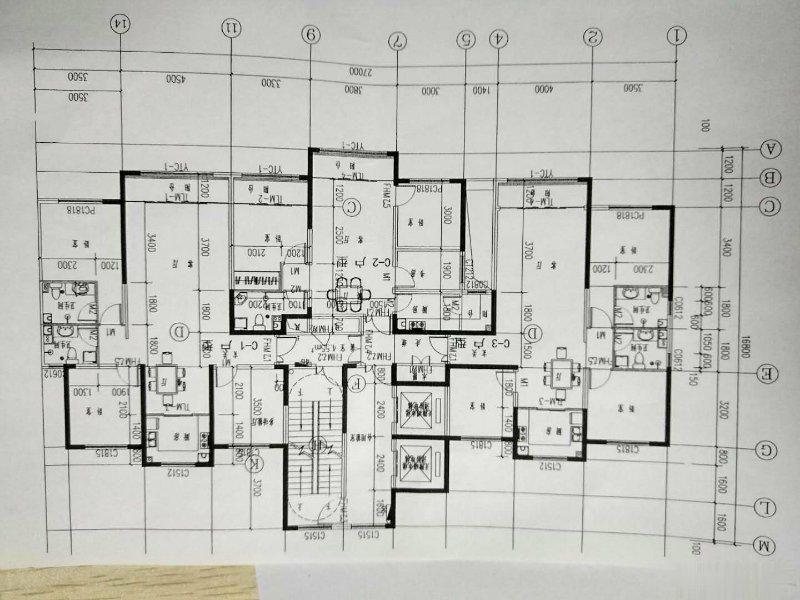 海湖新区,金座昕艺园三居室,立即可以签合同,好楼层,好采