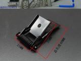 厂家直销 各种 led配件/迷你led面板灯配件/QL054 l