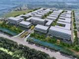 江蘇揚州儀征經濟開發區單層鋼構廠房出售 1800平