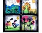 杭州一果儿童创意机构:我们要尊重孩子的年龄特征