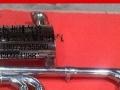 老款宝马3系改装M3排气管,宝马3系改装排气管