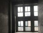 《宏远网络》绿地蓝海毛坯loft写字楼对外出租