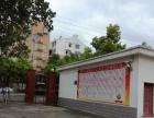 丹江口新港大道临街1楼1300平方厂房,办公室出租