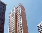 出租城北宁张路家庭旅馆单间或套房