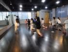 宁波爵士舞培训班 学舞蹈到艾尚 专业爵士舞培训机构