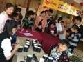 常州镇江溧阳有哪些创意暖场活动可以举办的