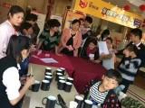 常州镇江溧阳有些创意暖场活动可以举办的