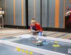 對于開發孩子智力,什么益智游戲比較好?
