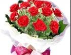洮北区鲜花预定白城网络鲜花免费配送专业定制生日鲜花