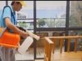 绍兴曹操到-家庭保洁,开荒保洁,工程保洁,地毯清洗