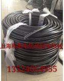 上海回收电缆线上海变压器回收公司