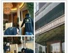 武汉专业承接沙发翻新 维修 家具维修 家具贴膜等