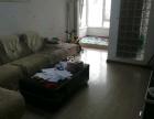 海信慧园西区 两室一厅 干净整洁 拎包入住海信慧园西区