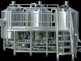 饮料设备厂家批发超值低价,尽在赫尔曼