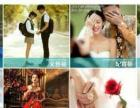 晋城婚纱摄影工作室|晋城古摄影婚纱摄影|特惠写真