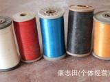 【渔网线】厂家直销渔网线,耐磨草帘线,亚麻绳