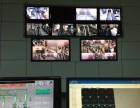 舟山专业安装 监控 摄像头安装维修
