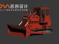 湘潭产品3D模型绘制