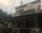 海棠湾镇旅游区龙江风情小镇高人气餐厅转让