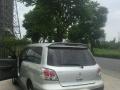 三菱 欧蓝德(进口) 2005款 2.4 自动 FAW