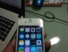 港版32G苹果4手机