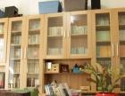 书吧场地合作可用于插花、茶艺、手工及各种培训课
