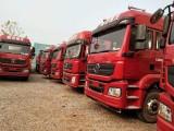 设备运输 张家界的货运公司 24小时电话服务 哪个好 需要多