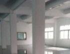 信阳环氧地坪/环氧地坪生产厂家/车库环氧地坪