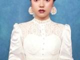 新娘化妆学校,学习美甲美容,半永久纹绣培训班