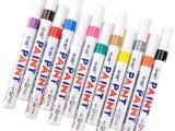 油漆笔 中柏SP-110油漆笔 中柏油漆笔