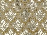 纱布网布色丁面料  灯罩布  玻璃夹丝布料 花纹图案 特殊工艺