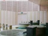 陶瓷洗浴大缸 极乐汤陶瓷洗澡缸 陶瓷泡缸 陶瓷水缸厂家