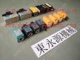 郑州冲床过载保护装置,肯岳亚超负荷维修公司 就找东永源
