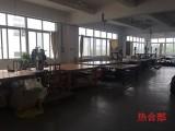 苏州吴中-气模游乐设备-公司转让