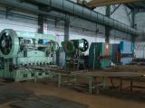 厂家直供专业不锈钢钢格板公司,不锈钢钢格板公司货源