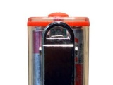 强光防爆方位灯 消防抢险必备  消防专用强光防爆方位灯