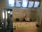 鼓楼区洪甘路餐馆转让营业额2600以上