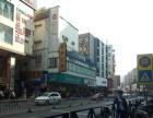 番禺大北路一线铺王转让临近易发商业街