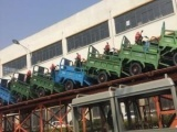 江苏大量供应电动三轮车