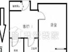刘家窑地铁附近石榴园北里精装一居室