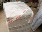专业搬家 保洁 货运力工服务