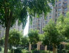 凉州民生花苑 2室2厅1卫 102㎡,框架房,2居室