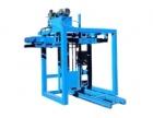 生产自动上板机,买自动上板机_来山海关立群机械